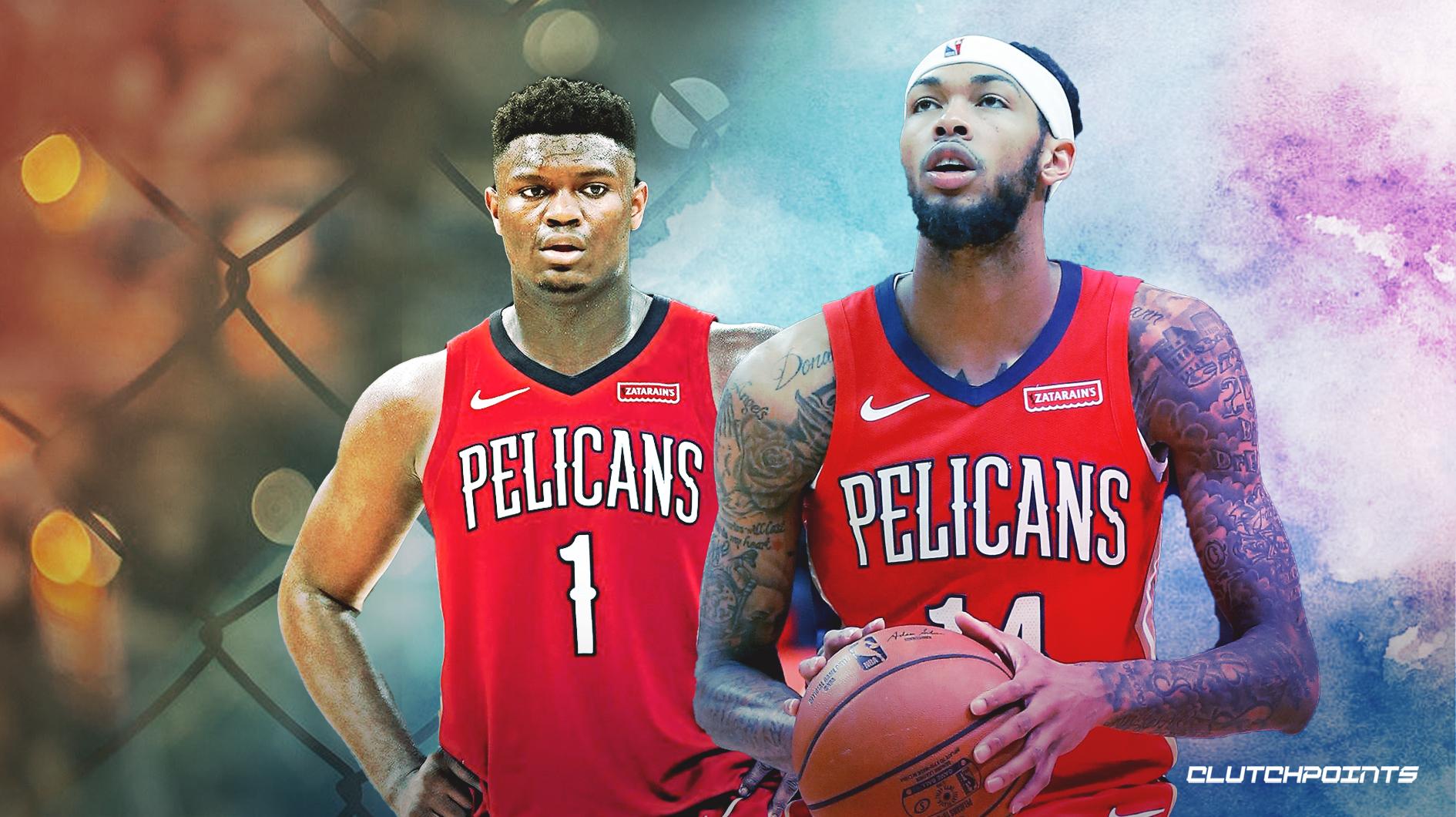 Nba Season Preview Iv New Orleans Pelicans New York Knicks Oklahoma City Thunder Orlando Magic Philadelphia Sixers And Phoenix Suns Bbspecialtips Com